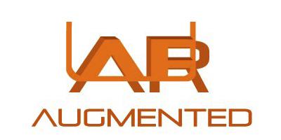AR augmented