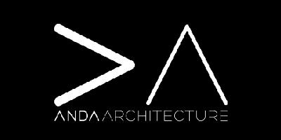 Anda arquitecture