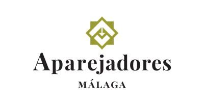 Aparejadores Málaga