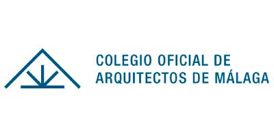Colegio Oficial de Arquitectos de Málaga