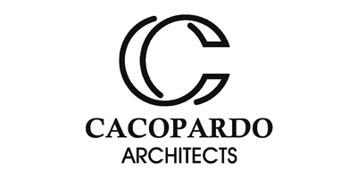 Cacopardo-Architects