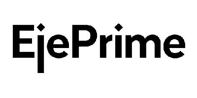 eje prime