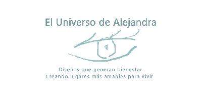 El universo de alejandra
