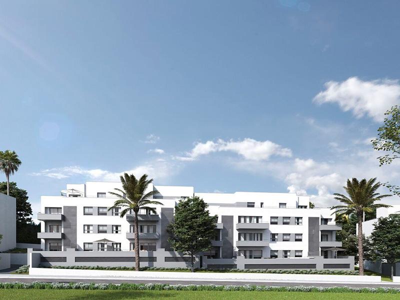 Hacienda-de-la-Torre-1