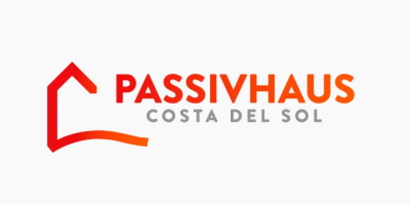 Productos y Servicios Passivhaus
