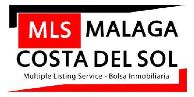 MLS malaga costa del sol_