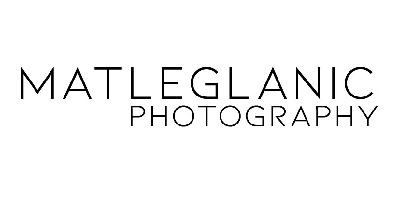 Matleglanic photography