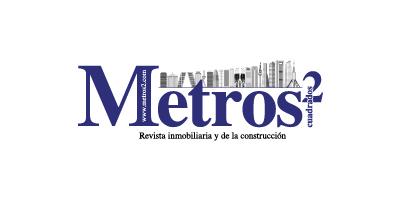 metros2