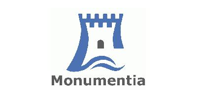 Monumentia