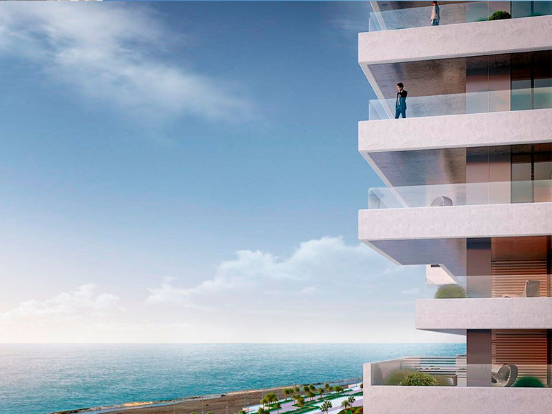 Picasso-towers-3