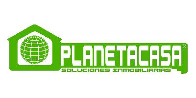 Planetacasa