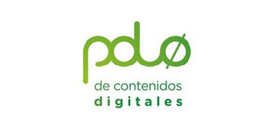 polo digital