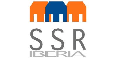 SSR iberia