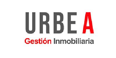 Urbea