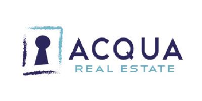 Acqua Real State