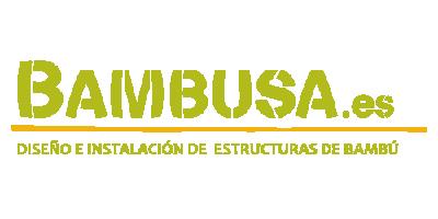 Bambusa.es