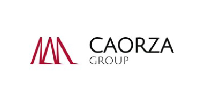Caorza Group