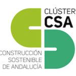 cluster CSA