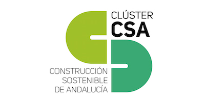 cluster CSA