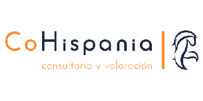 Cohispania