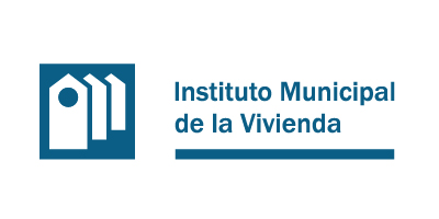 instituto municipal vivienda