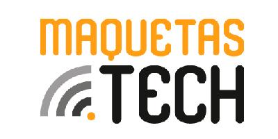 maquetas tech_