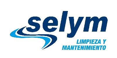 selym