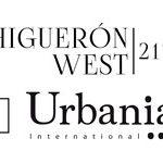 DETALLES DE ADJUNTOS Higueron-West-Urbania.jpg 13 mayo, 2019 8 KB 300 × 150 Editar imagen Borrar permanentemente URL https://simed.fycma.com/wp-content/uploads/2019/05/Higueron-West-Urbania.jpg
