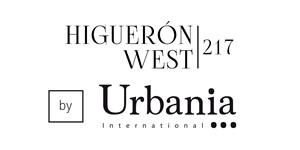 Higueron-West-Urbania