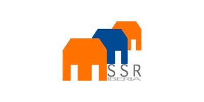 SSR-Iberia logo