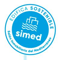 Sello-edifica-sostenible