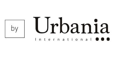 Urbania logo