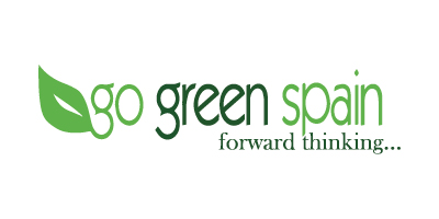 Go-Green-Spain