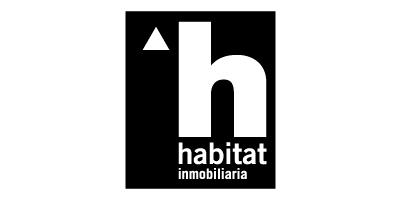Habitat-Inmobiliaria