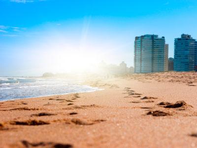 Por-qué-invertir-en-vivienda-en-la-Costa-del-Sol