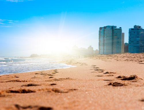 Las 3 claves por las que invertir en vivienda en la Costa del Sol