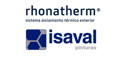 Ronatherm-Isaval