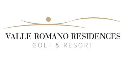 valle-romano-residences