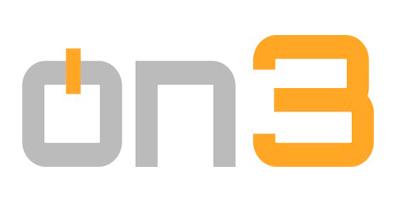 Logo ON3