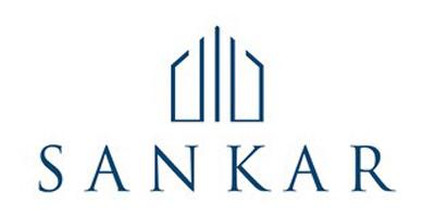 Sankar logo