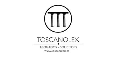 Toscanolex