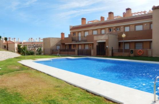 Hacienda Casares I