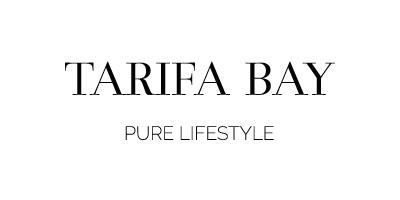 Tarifa Bay