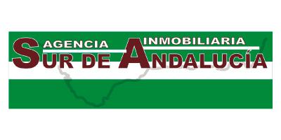 Sur-de-Andalucía