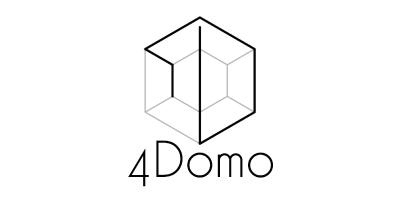 4Domo