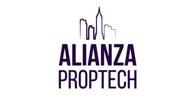Alianza Proptech