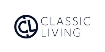 Classic-Living