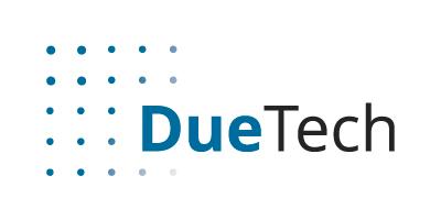 Duetech