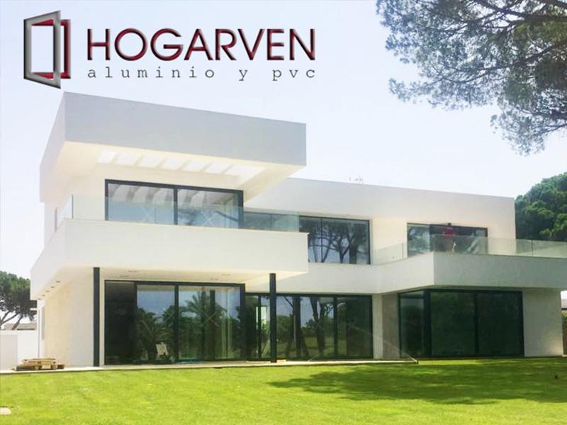 Hogarven-2