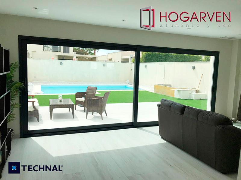 Hogarven-3